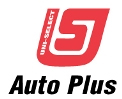 Uni-Select  Auto Plus